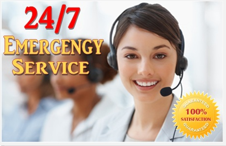 Locksmiths-Dublin-247-Emergency-Service
