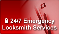 emergency-locksmith-edmonton-1